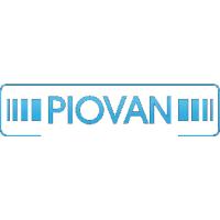 Logo Apiovan